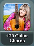 Аккорды-для-начинающих-гитаристов
