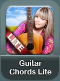 Легкий-путь-научиться-играть-на-гитаре