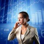 Анализ ценных бумаг