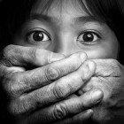Наши страхи: как с ними бороться