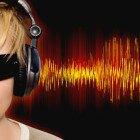 Музыка – энергия разума