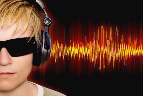 Правильная-музыка-подпитывает-мозг-энергией