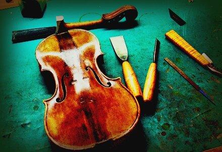 История-скрипки-2