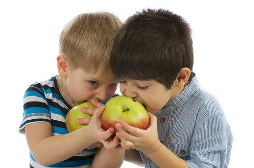 Учим-ребенка-делиться