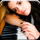 Аккорды-для-пианино