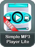МП3-Плеер-Lite