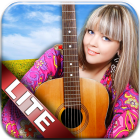 Легкий-путь-научиться-играть-на-гитаре-icon