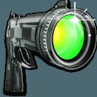 Пакетный-фоторедактор-icon