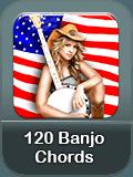 Аккорды-для-банджо