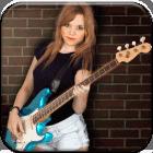 Аккорды-для-басс-гитары-icon