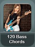 Аккорды-для-басс-гитары