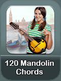 Аккорды-для-мандолины