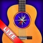 Большой-сборник-аккордов-для-гитары-icon