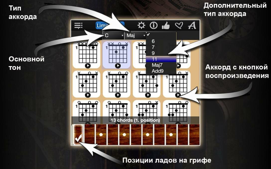 Большой-сборник-аккордов-для-гитары2