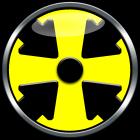 Изменение-размера-изображений-icon