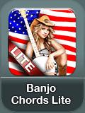 Легкий-путь-научиться-играть-на-банджо