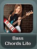 Легкий-путь-научиться-играть-на-басс-гитаре