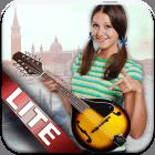 Легкий-путь-научиться-играть-на-мандолине-icon