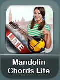 Легкий-путь-научиться-играть-на-мандолине