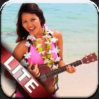 Легкий-путь-научиться-играть-на-укулеле-icon