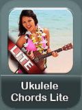 Легкий-путь-научиться-играть-на-укулеле