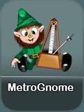 Лучший-метроном-для-детей