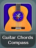 Находите-идеальные-аккорды-для-гитары