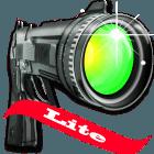Обработайте-1000-фотографий-за-один-раз-icon