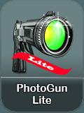 Обработайте-1000-фотографий-за-один-раз