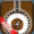 Большой-сборник-аккордов-для-банджо-icon