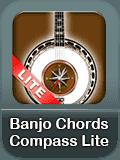 Большой-сборник-аккордов-для-банджо