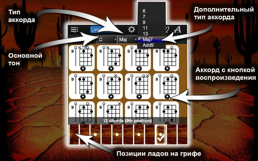 Большой-сборник-аккордов-для-банджо2