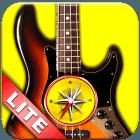 Большой-сборник-аккордов-для-бас-гитары-icon