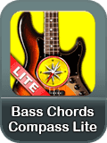 Большой-сборник-аккордов-для-бас-гитары