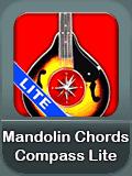Большой-сборник-аккордов-для-мандолины