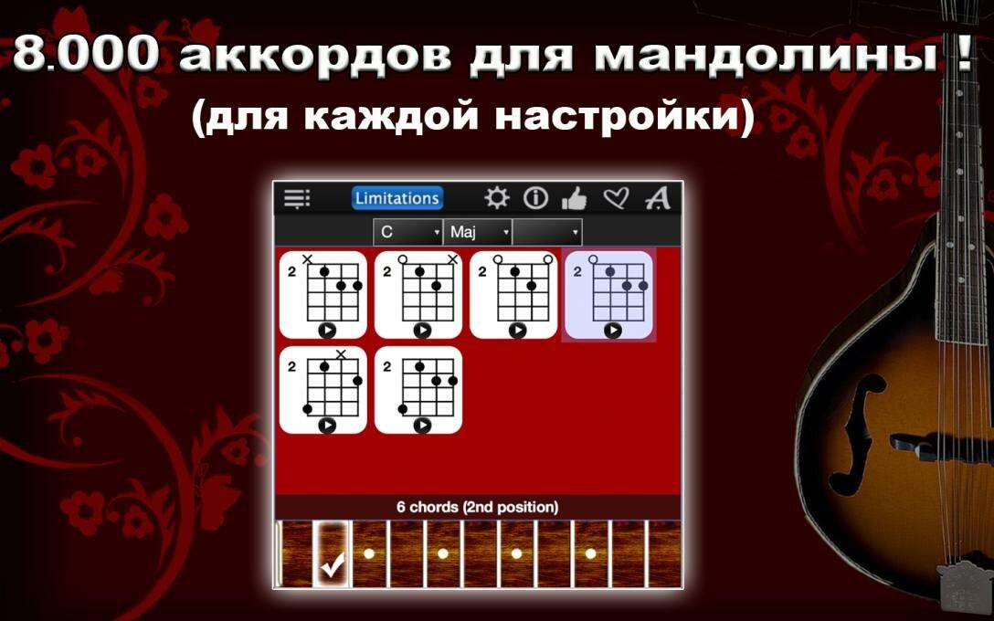 Большой-сборник-аккордов-для-мандолины0