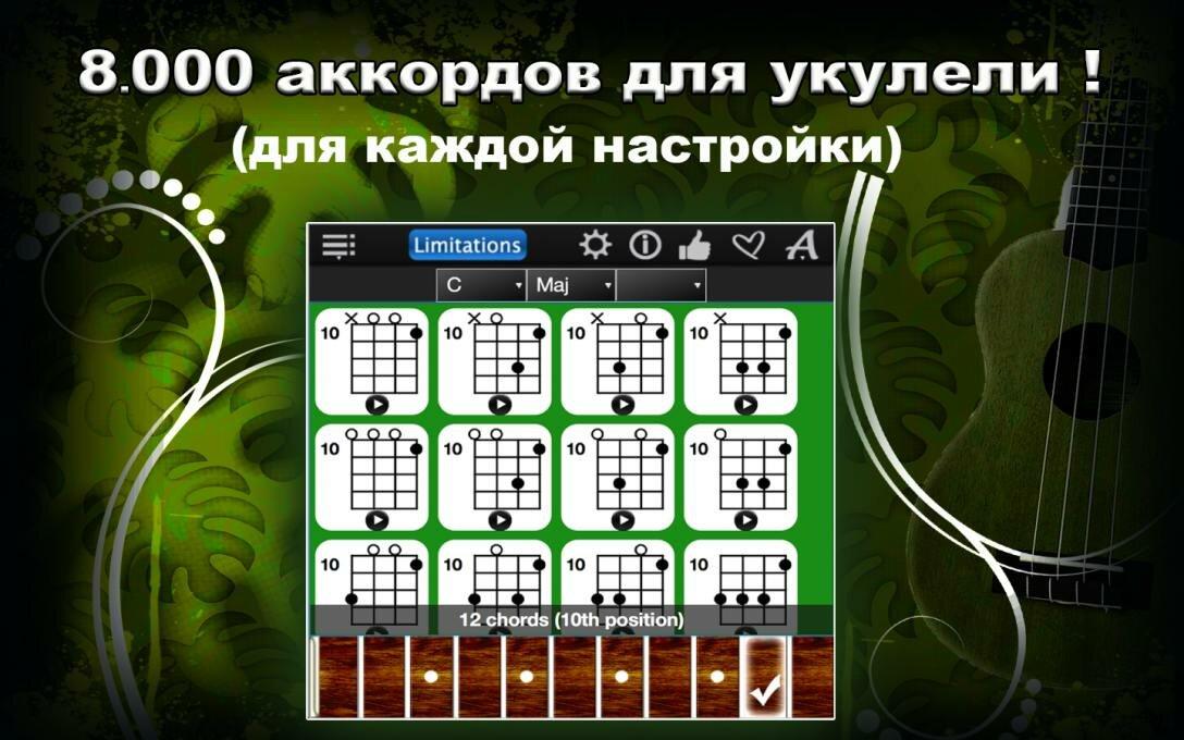 Большой-сборник-аккордов-для-укулели0