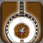 Находите-идеальные-аккорды-для-банджо-icon