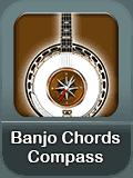 Находите-идеальные-аккорды-для-банджо