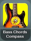 Находите-идеальные-аккорды-для-бас-гитары