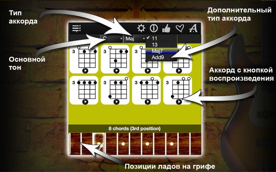 Находите-идеальные-аккорды-для-бас-гитары1