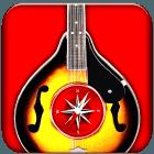 Находите-идеальные-аккорды-для-мандолины-icon