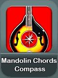 Находите-идеальные-аккорды-для-мандолины
