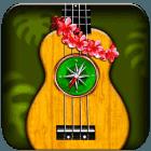 Находите-идеальные-аккорды-для-укулели-icon