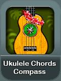 Находите-идеальные-аккорды-для-укулели