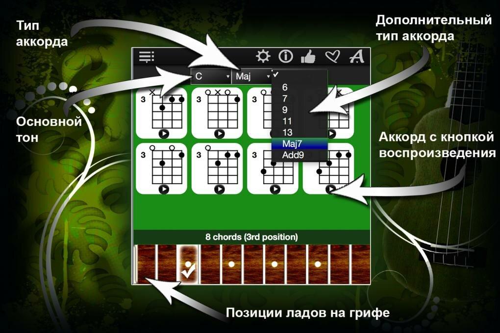 Находите-идеальные-аккорды-для-укулели1