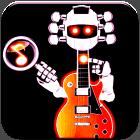 Ноты-для-гитары-может-выучить-каждый-icon