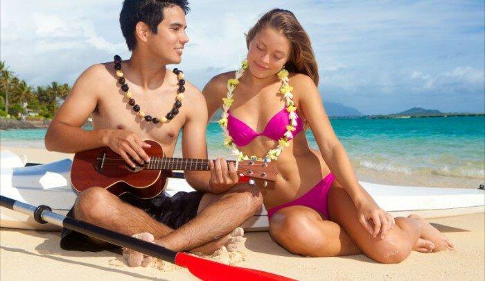 История-гавайского-укулеле