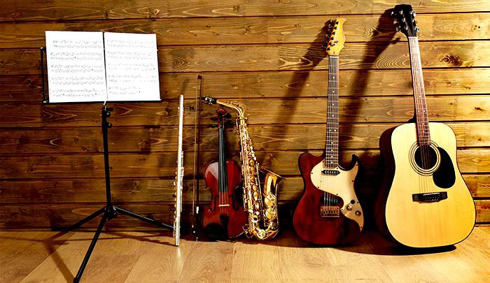 Классификация-музыкальных-инструментов