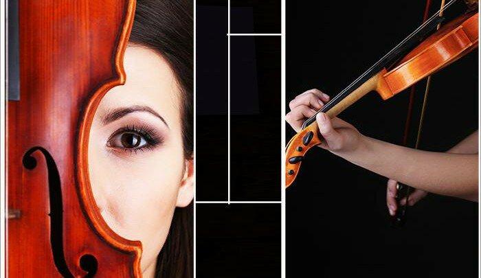 Скрипка-инструмент-для-души